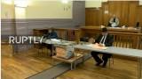 [RT live]  Elezioni in Francia, lo scrutinio.