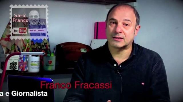 Sarò Franco: Corporatocrazia