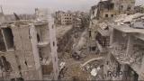 """PTV news 19 Dicembre 2016 – Quei """"consiglieri"""" della coalizione occidentale arrestati ad Aleppo. Chi ne parlerà?"""
