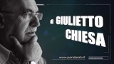 The Point of Giulietto Chiesa: They didn't win yet. We need to fight back.