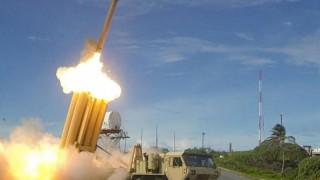 PTV news 28 Aprile 2017 – Washington si prepara al primo colpo nucleare