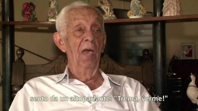 Todo Guantanamo es nuestro – di Hernando Calvo Ospina, 2016