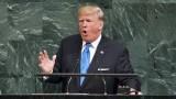 PTV News 20.09.17 – Assemblea ONU: Trump minaccia tanti, ma non la Russia
