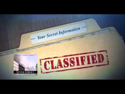 Tutto l'11 settembre in 5 minuti (Corbett Report)