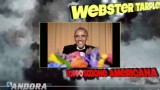 Webster Tarpley: USA 2015. A 10 settimane dal voto