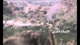 """Yemen. L' Occidente ha una mente divisa"" di Talal Khrais"