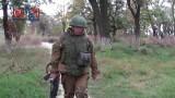 Zaitsevo, il villaggio del Donbass che non ha mai visto la tregua